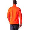 adidas TERREX Stockhorn Löparjacka Herr orange